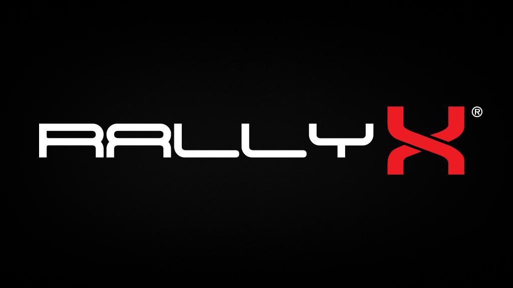 www.rallyx.se
